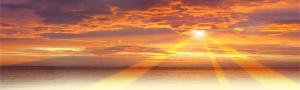 sunset_large_yellowOrange-870x263