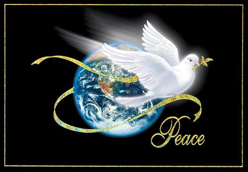 peace-dove1