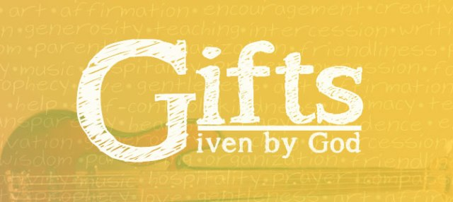 day-22gifts-God-gives
