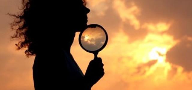 self-examination