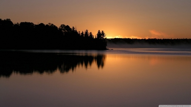 peaceful_lake_at_dusk_1-wallpaper-1280x720
