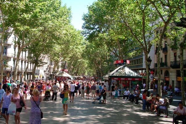 barcelona-hotel-la-rambla