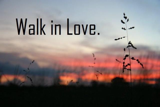 walk-in-love