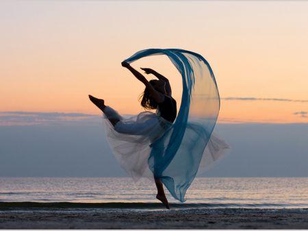 dancingbeach
