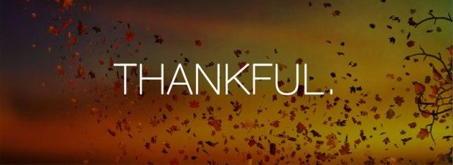 thankful77