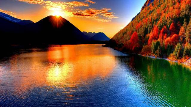 413937-beautiful-pictures-sunsets-over-the-mountains