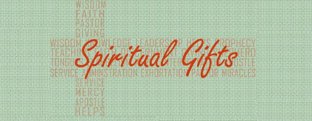 spiritual-gifts2