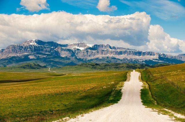 Montana-Big-Sky-Country