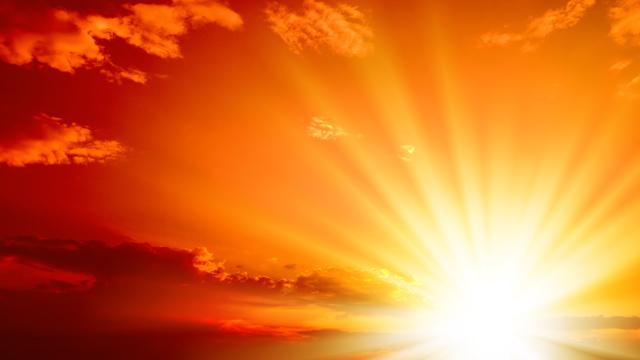 14-07-22-karen-berg-shining-light-on-the-world