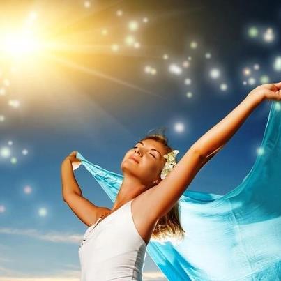 Sun-wonder-fem