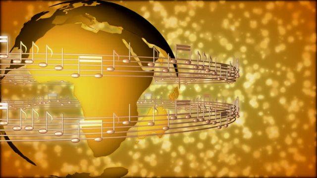 musicearth