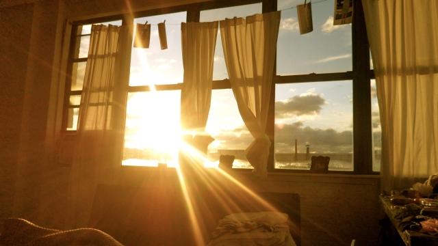 sunshine (1)