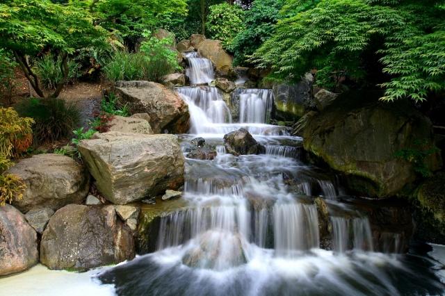 wateroverrocks129