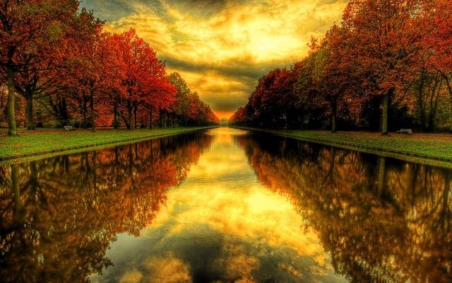 fall-wallpaper-6