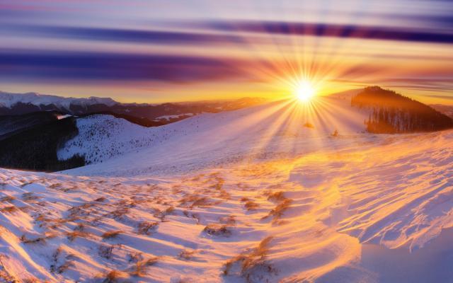 spiritual-sunrise