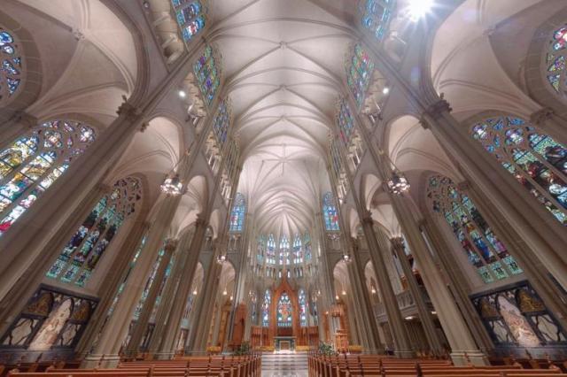 Cathedral-Basilica_HR_NKYCVB