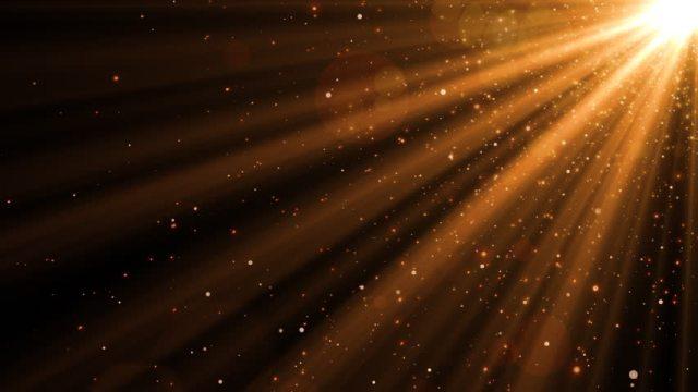 holylight