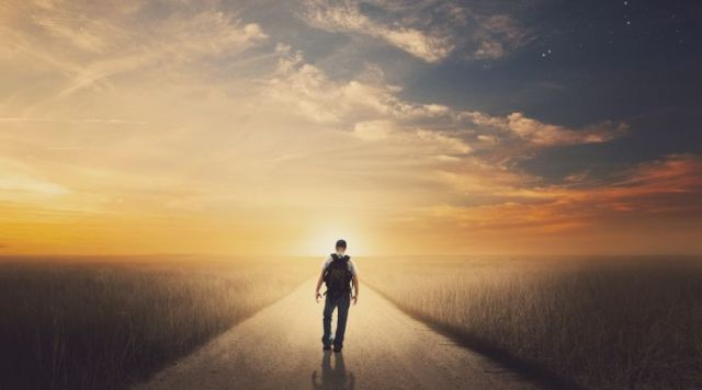 Journey-1-Knowing-God_1_825_460_80_c1