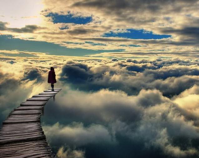 walking-the-spiritual-path