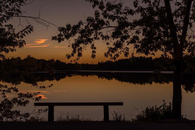 stillness-speaks-lake-horicon-nj-terry-deluco