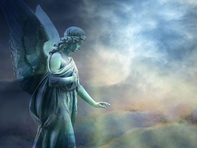 angel-in-heaven_SI_0