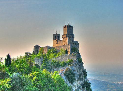 guaita_castle